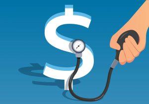 Medical Expense Deduction - Individual Tax